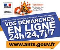 Monclar-de-Quercy en Tarn-et-Garonne (82) le site officiel de la ...
